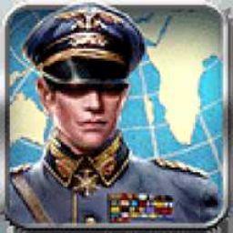 海戰指揮官