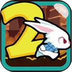 兔子杰瑞大冒險2
