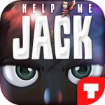 幫我Jack原子大冒險