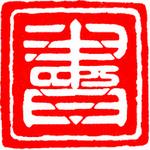 學習中國APP