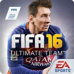 fifa16無限金幣版