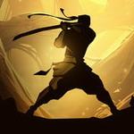 暗影格斗3無限鉆石版