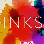 油墨INKS