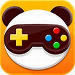 熊貓玩手游平臺