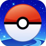 Pokemon GO手机版