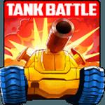 坦克戰變形金剛