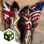 1775叛亂