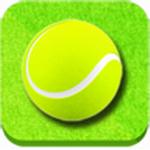 網球錦標賽