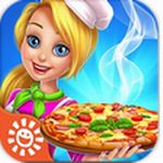 貝拉的披薩店
