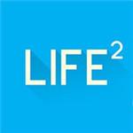 生活模擬器2