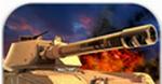 坦克戰爭模擬