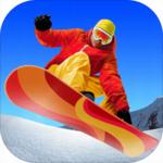 滑雪大師3D