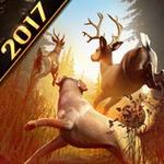 獵鹿人2018