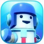 機器人障礙賽