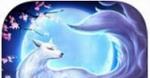 青丘狐之戀