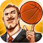 實況籃球經理
