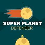 超級行星守護者