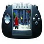 手機GBA模擬器