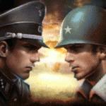 二戰風云2