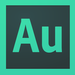 adobe audition 3.0中文版