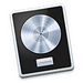 logic pro x windows版