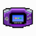 visualboyadvance