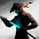 暗影格斗3中文無限鉆石內購免費版