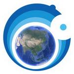 奧維衛星實景地圖手機版