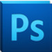 photoshop cs5官方版