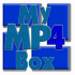 mp4box gui