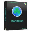 startisback+ win8.1