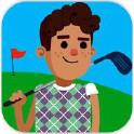 戰斗高爾夫