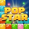 Popstar游戲