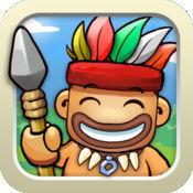 部落戰爭2