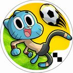 漫畫明星足球