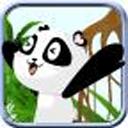 熊貓連連看